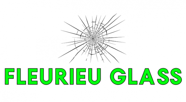 Fleurieu Glass Victor Harbor windows glass