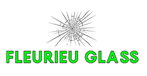 Fleurieu Glass